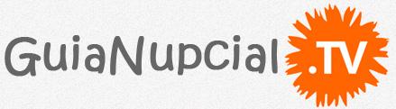 GuiaNupcial.TV