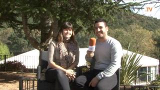 Miriam i Jordi