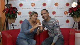 Sandra i Carles
